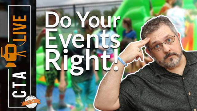 cta live thumbnail do your events right