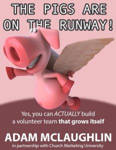 pigs are on the runway ebook by adam mclaughlin