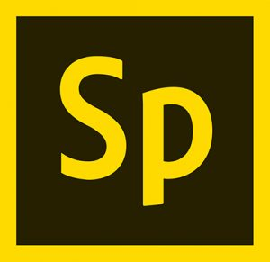 use adobe spark to quickly make thumbnails when creating videos online