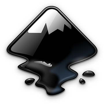 inkscape logo illustrator alternative